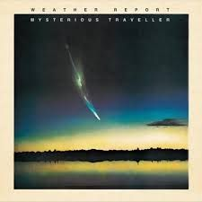 weather report album covers - Google Search