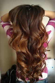 Weapon of choice: Revlon Curl Magic Ceramic Styling Wand ...
