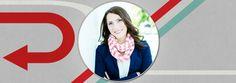 """Meral Akin-Hecke: """"Durch die Digitalisierung fließt die Welt zusammen"""" [Podcast] - TheAngryTeddy - Social Media, Podcast, Marketing & Beratung"""