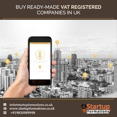 Setup your own company in UK with comprehensive Banking services from Startupformations. Get all the essentials required of a new limited company formation online in the UK at the best rate. New Business Ideas, Starting A Business, Entrepreneurial Skills, Banking Services, Bank Account, Uae, Gold, Yellow