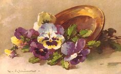 Image result for catherine klein paintings