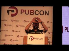 Matt Cutts at Pubcon 2013: Authorship, Authority and the Future of Search  http://www.youtube.com/watch?v=1KnYqySMUL8