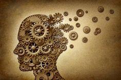 gatilhos mentais e persuasão, como usar e para que serve?