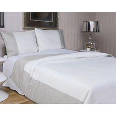 """Комплект постельного белья из льняной ткани """"Амелия"""" - Постельное белье - Каталог Королевство Льна"""