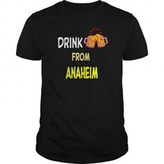 Drink Beer in Anaheim #city #tshirts #Anaheim #gift #ideas #Popular #Everything #Videos #Shop #Animals #pets #Architecture #Art #Cars #motorcycles #Celebrities #DIY #crafts #Design #Education #Entertainment #Food #drink #Gardening #Geek #Hair #beauty #Health #fitness #History #Holidays #events #Home decor #Humor #Illustrations #posters #Kids #parenting #Men #Outdoors #Photography #Products #Quotes #Science #nature #Sports #Tattoos #Technology #Travel #Weddings #Women