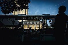 2016-06 Les Deux Magots Paris France. . . . . . #toptravelspot #paris #france #lesdeuxmagots #restaurant #lavillelumiere #locationindependent #travel #traveling #instantraveling #instatraveling #streetphotography #travelphotography #sonyalpha