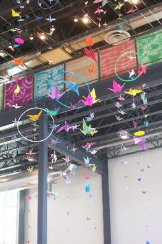 Origami The 100 Language, Origami, Global Citizenship, Religious Studies, Paper Folding, Reggio Emilia, Japanese Art, Art Lessons, Trip Advisor