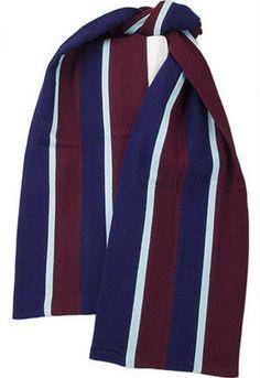 raf scarf - Google Search