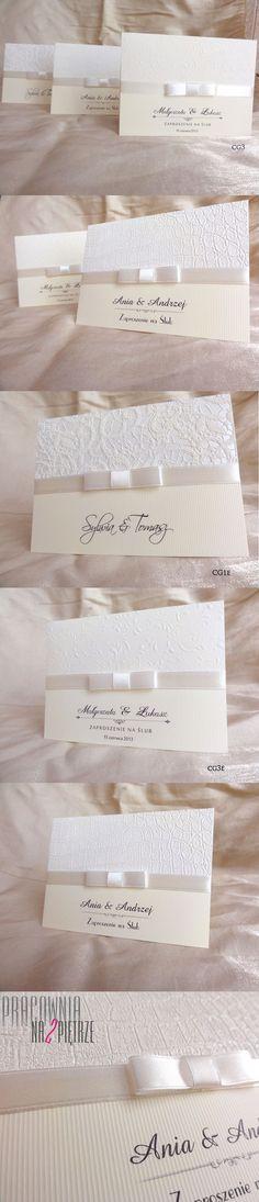 Invites Wedding, Wedding Hands, Handmade Invitations, Princesas Disney, Anniversary Cards, Invitation Cards, Wedding Details, Showers, Paper Crafts