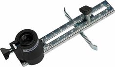 DREMEL® Line & Circle Cutter