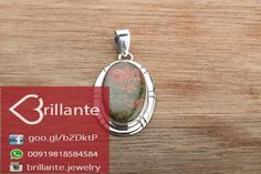 #Awesome 925 #Sterling #Silver #Handmade #Unakite #Pendant for #woman and #man #jewelry #We #deals in all types of #jewelry like #Children's #Jewelry #Engagement & #Wedding #Ethnic, #Regional & #Tribal #Fashion #Jewelry #Fine #Jewelry #Handcrafted #Artisan #Jewelry #Jewelry #Design & #Repair #Men's #Jewelry #Vintage & #Antique #Jewelry #Wholesale Lots so please ask us if you have any #enquiry