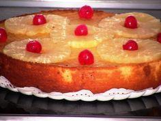 Tarta-de-piña-009