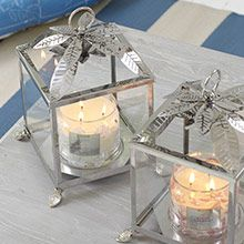 Jar Candle Accessories Shop at http://www.partylite.biz/sites/meghanwagner