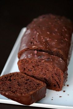 Chocolate cake the proper recipe and all of the secrets and techniques for moe Chocolate Cake Recipe Easy, Chocolate Desserts, Chocolate Lovers, Pastry And Bakery, Pastry Cake, Sweet Recipes, Cake Recipes, Chocolate Belga, Nutella Cake