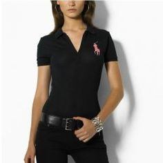 cdfa454ea739ff ... coupon code for pull a capuche femme ralph lauren big pony skinny polo  royal a2a6c 562c2