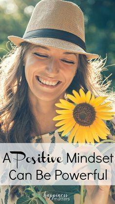 A positive mindset can be powerful. Tips 7-12 focuses primarily on being positive, and how you have control of your situation. via /jen_dunham/