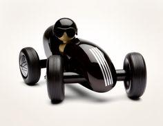 Oldtimer Racecar #Toy designed by Vici Enterprises ($58.57)