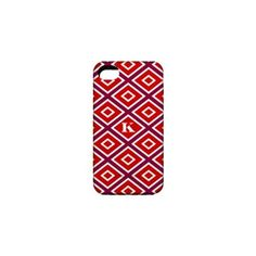 iPhone cover by Happy Habitat