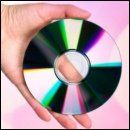 5 Insane File Sharing Panics from Before the Internet