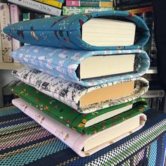 Bundle Up Book Sleeve - Standard Size Up Book, Book Of Life, Bloom Book, Youre A Peach, Roses Book, Fabric Book Covers, Elephant Parade, Book Sleeve, Dream Book