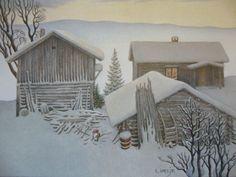 http://outipouti.kuvat.fi/kuvat/Lennart Helje/talon takana.jpg