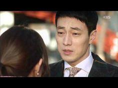 151026 오마이비너스(Oh My Venus) - YouTube Oh My Venus, So Ji Sub, Korean Actors, Korean Drama, Actors & Actresses, Music, Youtube, Musica, Musik