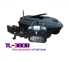 New RC Boat Professional Flying Fishing Boats 2.4G 3KW Dual body/Bait Well/Battery Waterproof Remote Control Ship Toys Bait Boat  Price: 527.00 & FREE Shipping  #tech|#electronics|#gadgets|#lifestyle Bait Tank, Fishing Lights, Plastic Injection Molding, Electronics Gadgets, Tech Gadgets, Fishing Boats, Remote, Wellness, Free Shipping