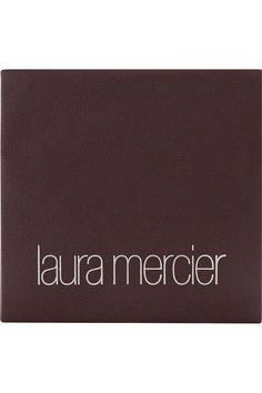 Laura Mercier - Second Skin Cheek Colour - Lush Nectarine - Coral - one size