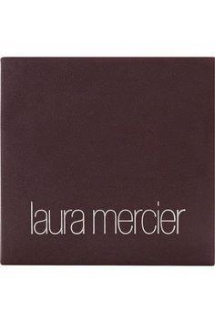 Laura Mercier - Second Skin Cheek Colour - Lush Nectarine - Coral - one size