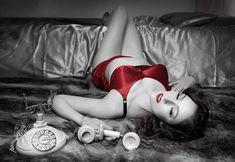 "2,450 Likes, 23 Comments - Secrets In Lace (@secretsinlace) on Instagram: ""#Repost @thenylonvintage in @secretsinlace 💯 Nylon Pink Full Fashioned Stockings - ""Wear Real Nylon…"""