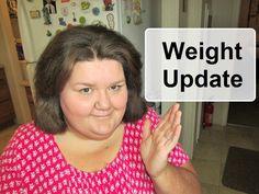 Weight Update 6/2/15