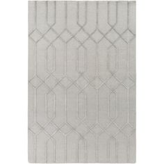 LYD-6008 - Surya | Rugs, Pillows, Wall Decor, Lighting, Accent Furniture, Throws, Bedding