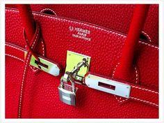 bag knockoffs - 1000+ images about Hermes on Pinterest | Hermes Birkin, Hermes and ...