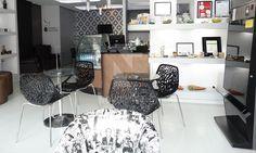 Cafe - Montijo Equipamento visto nas fotos incluído! Arrenda - 1500€ http://www.novoimpacto.pt/imoveis/00317