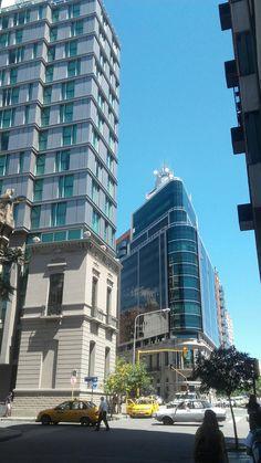 Ciudad de Córdoba  Argentina