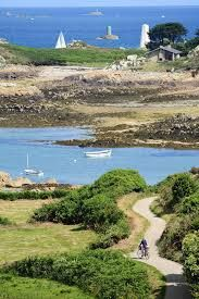 Bildergebnis für bretonen insel