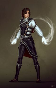 Character/ NPC Inspiration - Page 11 - Realms of Terrinoth - FFG Community Dungeons And Dragons Characters, Dnd Characters, Fantasy Characters, Female Characters, High Fantasy, Fantasy Rpg, Fantasy Artwork, Fantasy Character Design, Character Design Inspiration