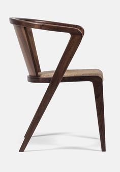 The Portuguese Roots Chair is the most remarkable Portuguese chair design since 1953 that reborn in wood .Designed by Alexandre Caldas, protected by AROUNDtheTREE. It`s the new world icon of Design furniture. Resin Furniture, Furniture Sale, Furniture Projects, Furniture Websites, Woodworking Furniture, Plywood Furniture, Cheap Furniture, Discount Furniture, Dining Furniture