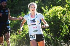 My Photos!.... Competition Runs Hot at 2015 Western States Endurance Run | Runners World