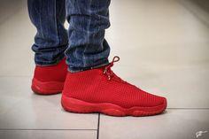 big sale 928af f5796 Nike Air Jordan Future by Jon.T via solecollector Buy it US