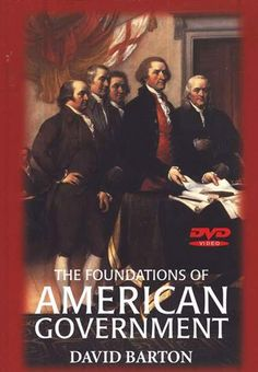 the foundations of government This is a five day unit on the foundations of american government the learning objectives include: • define the state and the theories of its origin, including the social contract theory • explain why government exists • classify the types of government based on who can participate geogra.