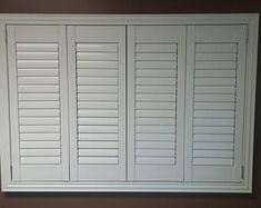 I quite like this eye-catching shutters colors Country Shutters, Cedar Shutters, Rustic Shutters, House Shutters, Interior Shutters, Window Shutters, Vintage Shutters, Faux Window, Wood Slats