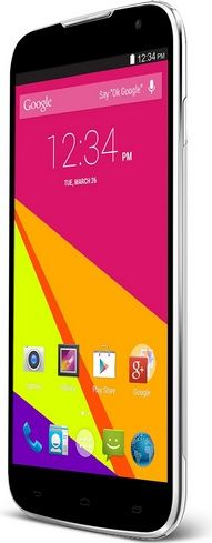 BLU Studio 6.0 HD Smartphone - Unlocked - White - For Sale Check more at http://shipperscentral.com/wp/product/blu-studio-6-0-hd-smartphone-unlocked-white-for-sale/