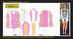 ModelistA: 2014-05-25
