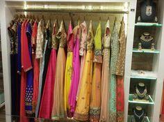 #sionnah #sionnahahmedabad #hottestwear #bestgarment #bestboutique #photooftheday #picoftheday #fashion #style #swag #model #pictureoftheday #dress #colorful #instafashion #clothes #boutique #styleblogger #fashionblogger #salon #bride #wedding #Ahmadabad