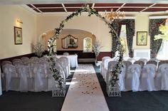 Wedding Venues, Chandelier, Ceiling Lights, Weddings, Lighting, Home Decor, Wedding Reception Venues, Wedding Places, Candelabra