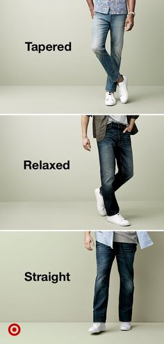 Find men's summer outfit ideas in denim, from business causal to relaxed weekend styles. Find men's summer outfit ideas in denim, from business causal to relaxed weekend styles. Stylish Mens Outfits, Casual Outfits, Men Casual, Sweater Outfits, Fashion Moda, Mens Fashion, Fashion Shirts, Runway Fashion, Estilo Grunge