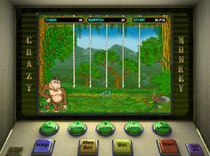 Gonzos quest extreme опис ігрового автомата