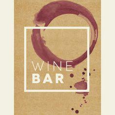 Wine Bar com a expert em vinhos Tânia Nogueira! Nesta quinta-feira, a partir das 19h na Tofiq House! Degustação de vinhos e jantar especial preparado por Vanessa Mathias, nossa special foodlover  http://even.tc/m-wine-house Rsvp: thiago@tofiqhouse.com #winetasting #saopaulocity #winebar #specialevent #tofiqhouse #sp4you