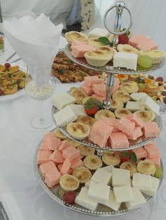 . Catering, Villa, Cheese, Table Decorations, Food, Catering Business, Gastronomia, Essen, Meals